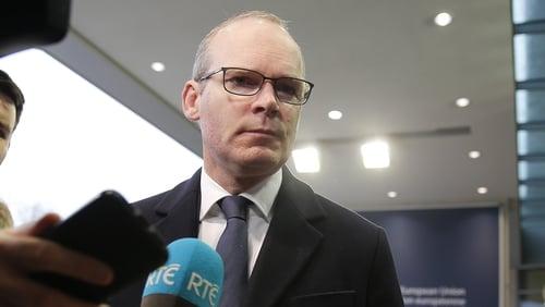Johnson considering building bridge between Scotland and Northern Ireland