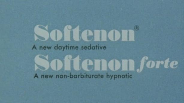 Softenon