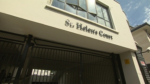 Lastyear the Residential Tenancies Board ruled that lease termination notices served on residents at St Helens Court apartments by the previous owners was invalid