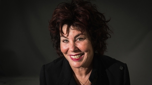 Ruby Wax on surviving technology and avoiding burnout.