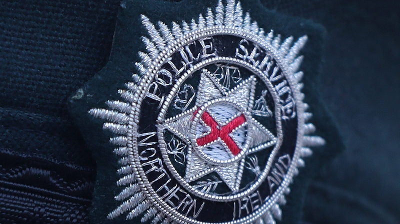 12-year-old boy among three arrested in Derry overnight