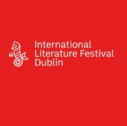 """Books For Life"", live from the International Literature Festival Dublin"