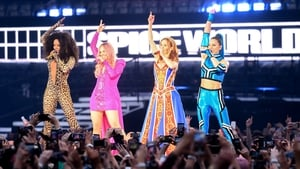 Goodbye My Friend: The Spice Girls' reunion tour has come to an end