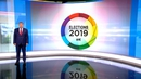 Watch: Elections 2019 coverage