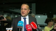 Six One News (Web): Taoiseach says the Government was listening to how people voted