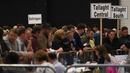 Over 450 seats filled in Local Election count