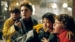 Return of The Goonies, the Belfast Film Festival and a delay for No Time to Die
