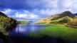 Naturefile - Lake life.