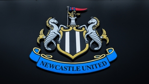 Newcastle United look like they have new owners