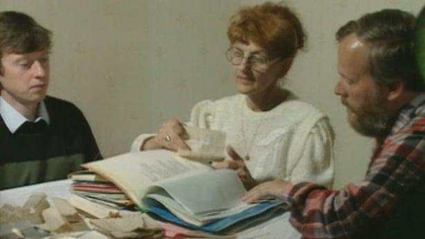 Ludmila Javorová (1994)