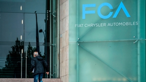 Fiat Chrysler had proposed a 'merger of equals' with Renault last week