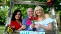 Join us at RTÉ live at Bloom 2019