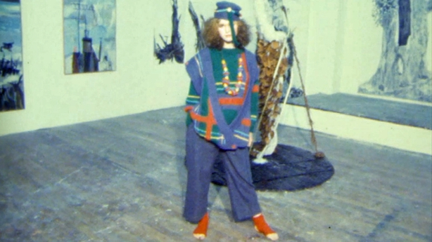 Limerick School of Art and Design (1984)