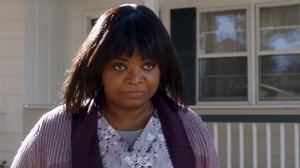 Octavia Spencer carries the film when it occasionally slips into familiar contrivances