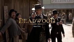 Deadwood's Timothy Olyphant