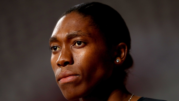 Caster Semenya intends to ask the Swiss Federal Supreme Court to set aside the decision of CAS in its entirety, according to a statement issued on her behalf