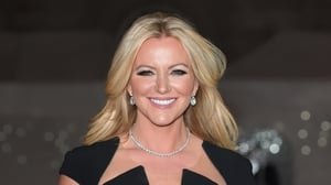 Keep inspired and motivated today with Pendulum Summit speaker Michelle Mone.