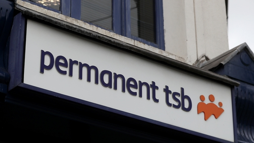 PTSB has removed the limit for the 120,000 users of its Explore Current Cccount during April and May