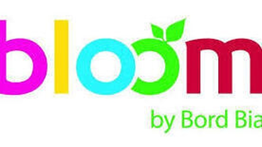 Bloom - Ireland's Premier Garden Festival