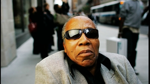 Frank Lucas was known for his flamboyant displays of wealth