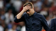 Mauricio Pochettino has seen his side ship some soft goals this season