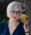 Poetry File with Amanda Bell