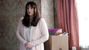 Heather is furious at Renee and Bob on Fair City