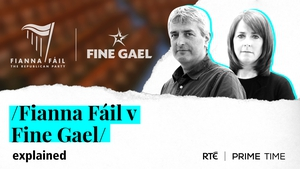 David McCullagh and Edel McAllister answer your questions