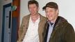 Lyric at 20 Archive Memories: Steve Reich