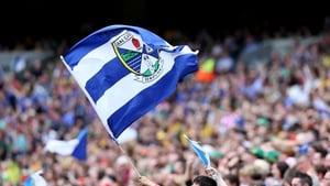 Cavan are within touching distance of a first Ulster football final since 2001