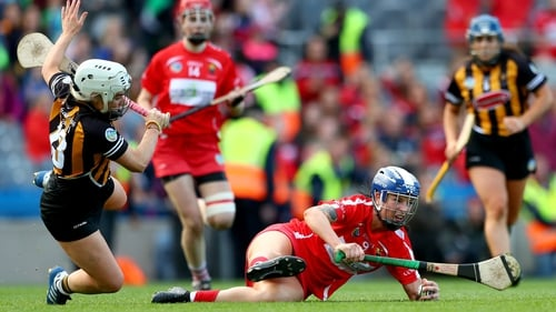 The 2018 All-Ireland final has prompted change