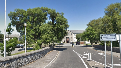 Kerry County Council refuted claims that there had been a lack of consultation