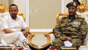 Abiy Ahmed held separate talks with both sides, days after the worst bloodshed since the military ousted Omar al-Bashir in April