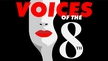 Voices of the 8th