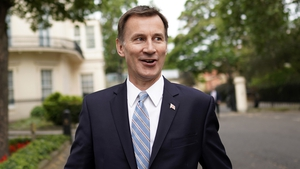 Jeremy Hunt issued a statement yesterday blaming Iran and its Islamic Revolutionary Guard Corps for the attacks