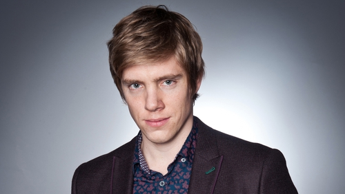 "The Sun says it has been told by ""an ITV source"" that Ryan Hawley will leave the soap later this year"