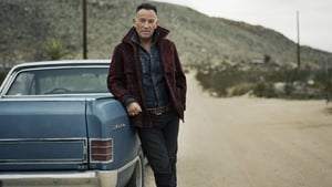 Bruce Springsteen at No 1 with Western Stars