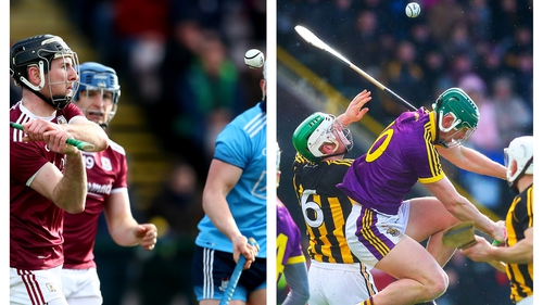 The Leinster championship is wide open heading into Saturday's fixtures
