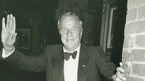 'Maestro' Italian Director Franco Zeffirelli Dies Aged 96