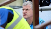Kevin McStay: 'If you gave a maximum ban to anybody now it would be grounds for an appeal immediately'