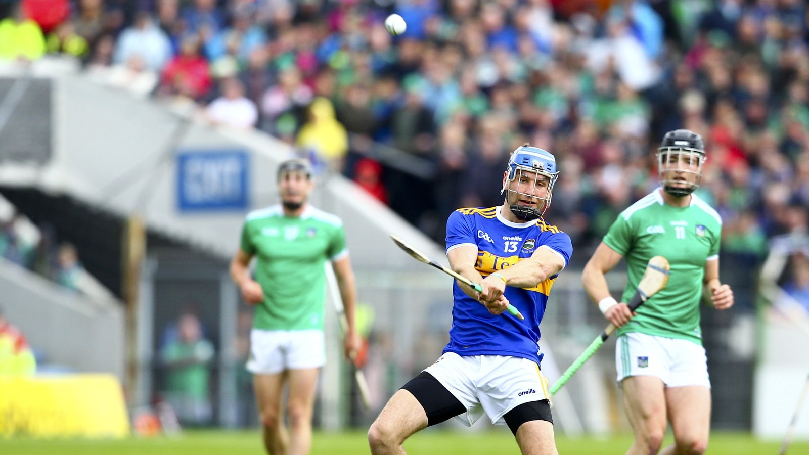 Online Chat & Dating in Thurles | Meet Men & Women in
