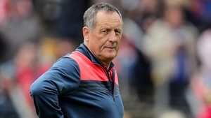 Cork will face Westmeath or Laois the next day