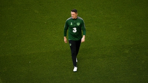 Robbie Keane is confident the energy he, Jonathan Woodgate and fellow coaches Leo Percovich and Danny Coyne will bring to their task will enthuse the players at their disposal