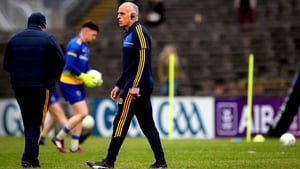 Roscommon made it two Connacht titles in three years with an accomplished second-half performance turning around a seemingly lost situation against Galway at Pearse Stadium.