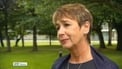 Majella Moynihan has welcomed the offer of a personal apology from the Garda Commissioner and Minister for Justice