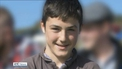 An inquest into the death of a 13-year-old boy on Clare Island last year has returned a verdict of misadventure
