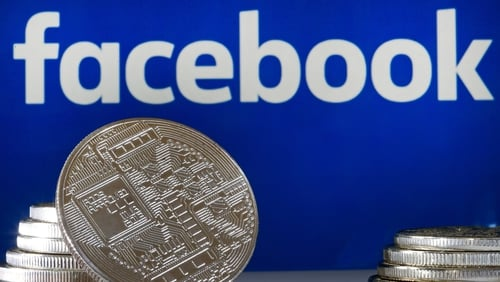 Facebook and some two dozen partners have released a prototype of Libra as an open source code