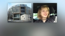 Two 14-year-old boys guilty of murdering Ana Kriégel