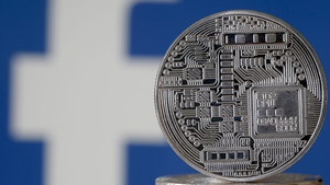 Libra is backed by a number of large companies; including Facebook, Visa and Mastercard