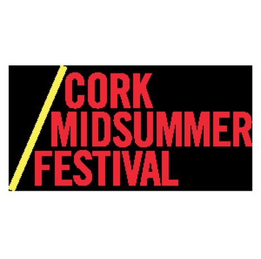 Review:  visual art exhibitions at the Cork Midsummer Festival 2019